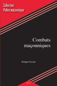 Combats maconniques